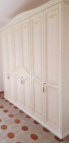 decor-mobili-grisolia1