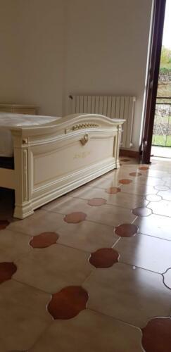 decor-mobili-grisolia10