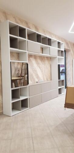 decor-mobili-grisolia2