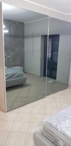 decor-mobili-grisolia6