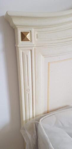 decor-mobili-grisolia7