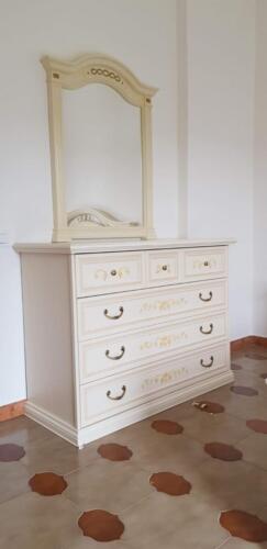 decor-mobili-grisolia9